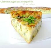 clafoutis courgettes.jpg
