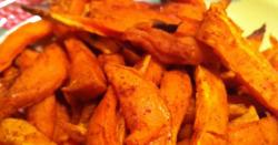 frites-de-patate-douce-sans-friture.png