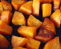 i90476-patates-douces-rissolees.jpg