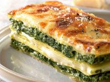 lasagnes-ricotta-epinards.jpg