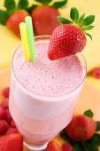 photo milk shake.jpg