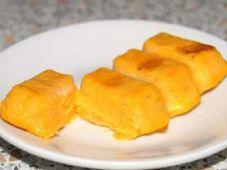 recette flan carot.jpg