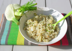 risotto-fenouil.jpg