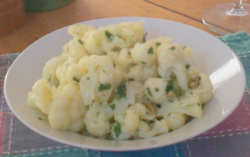 salade-de-chou-fleur.png