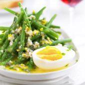 salade-de-haricots-verts-vinaigrette-oeuf-ecrase154864jpg.jpg
