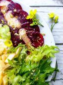Salade-detox-chou-chinois[1].jpg