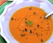 VELOUTE MUSQUEE.jpg