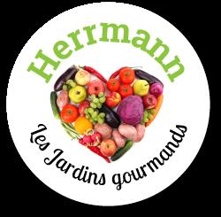 Les Jardins Gourmands HERRMANN - Fruits et légumes - DUNTZENHEIM